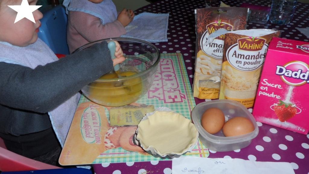 Anae prepa galette2