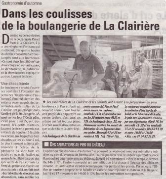 Boulangeriew1 1
