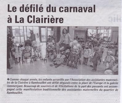 Carnaval032014