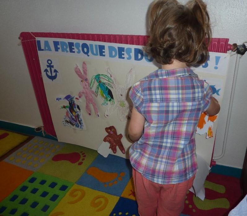 Fresque dd2019 10