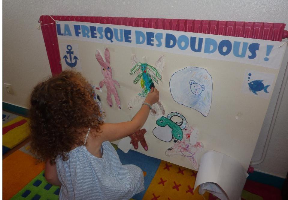 Fresque dd2019 9