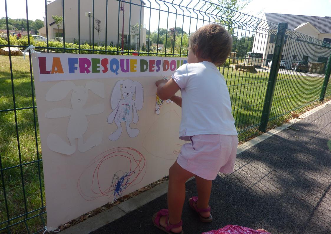 Fresquedoudou 3