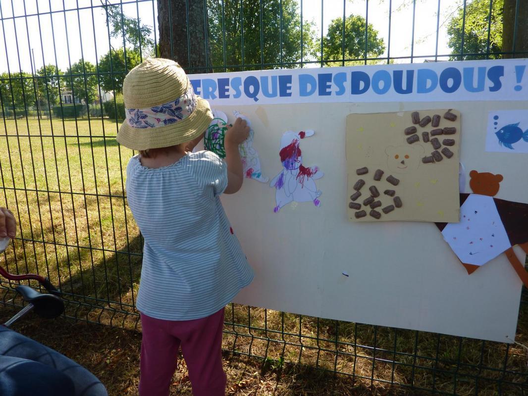 Fresquedoudous2020 10