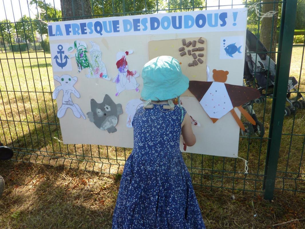 Fresquedoudous2020 14