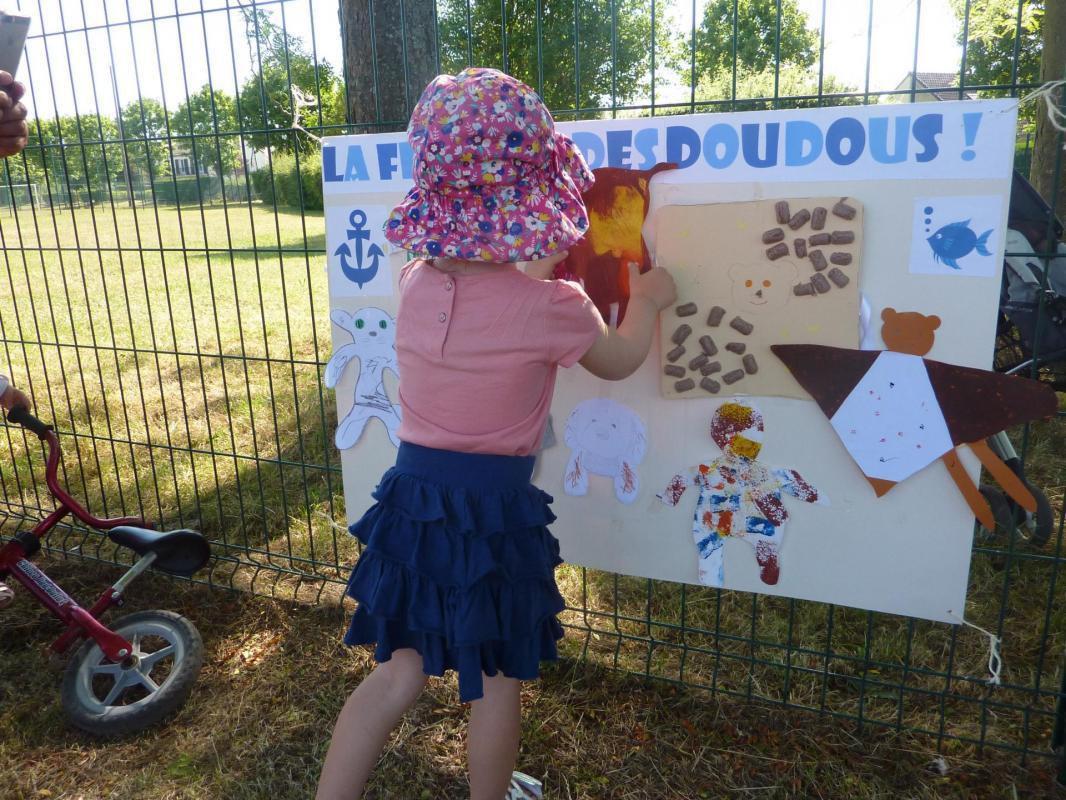Fresquedoudous2020 16