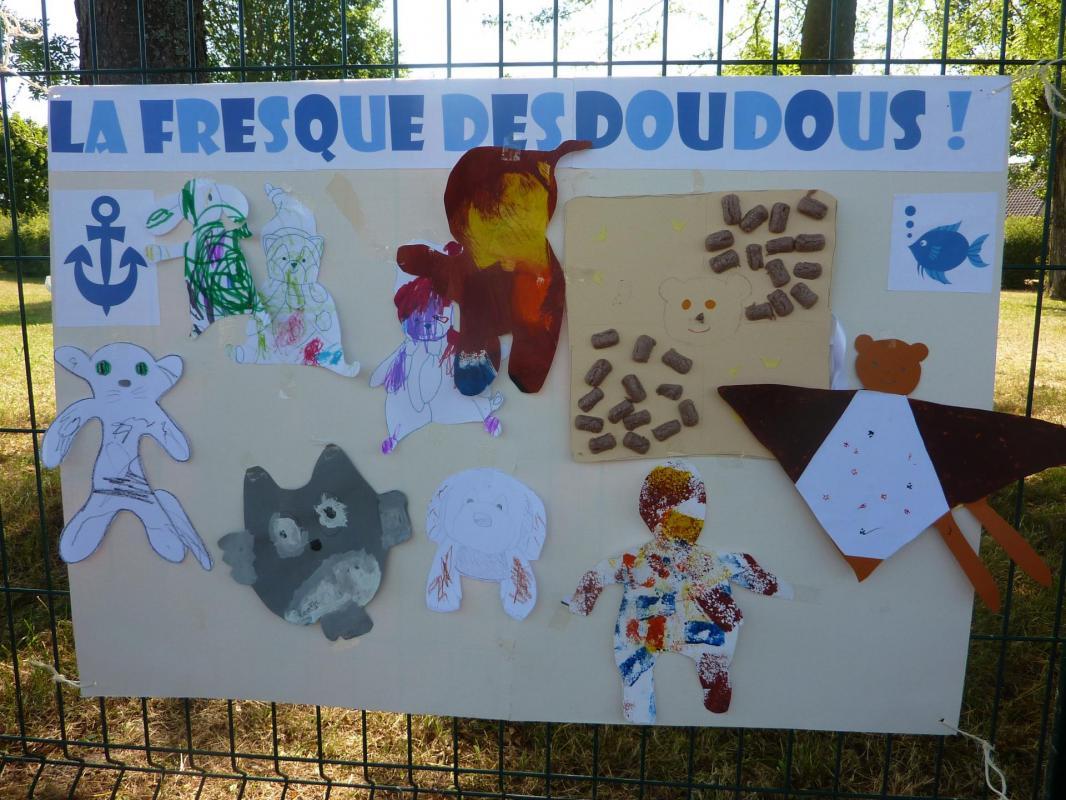 Fresquedoudous2020 19