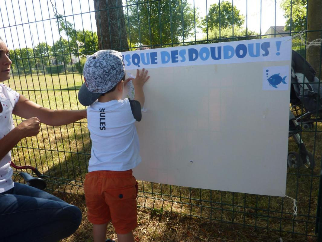 Fresquedoudous2020 4