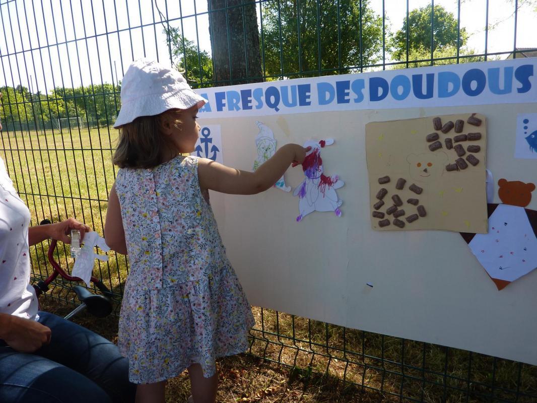 Fresquedoudous2020 8