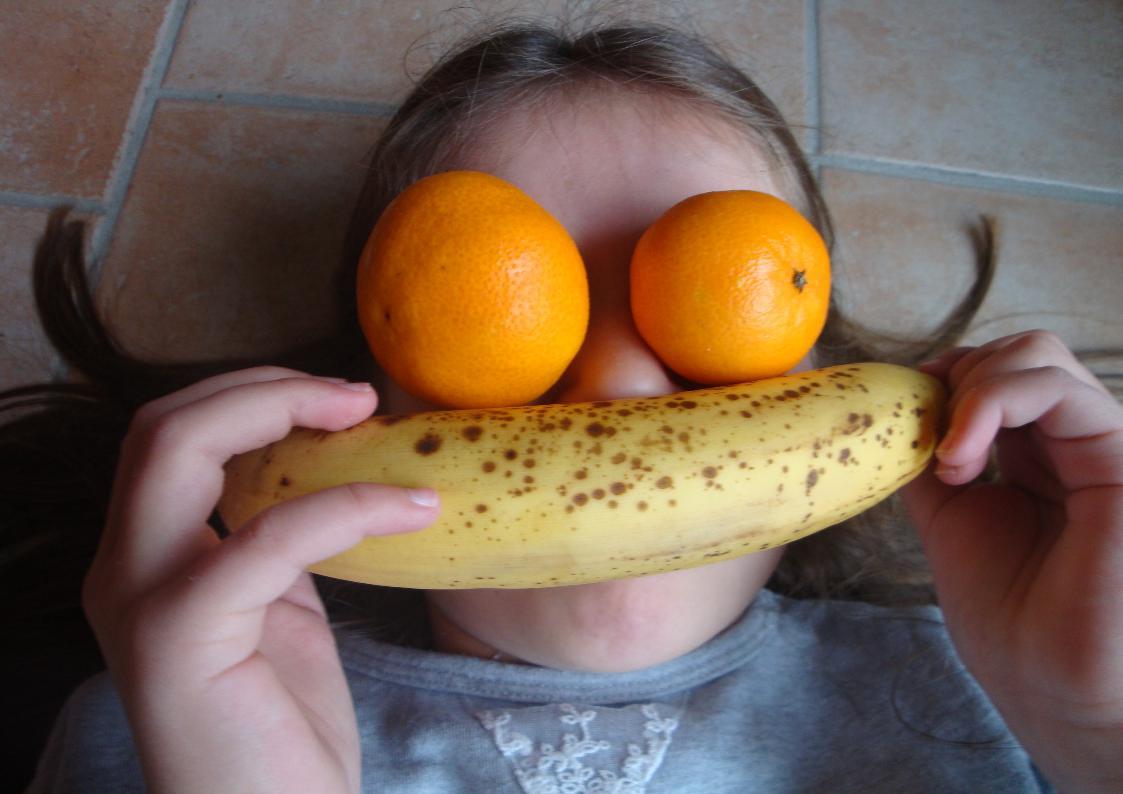 Fruit 1