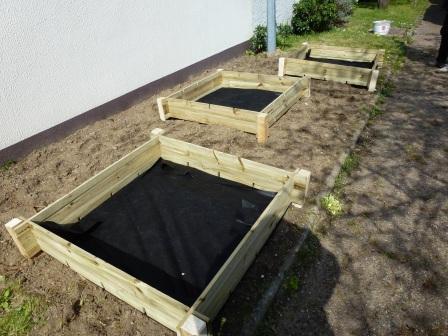 Jardinaamcrw4