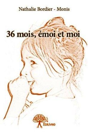 Livre36moisw
