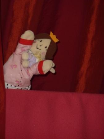 Marionnettew11