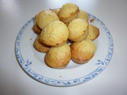 Muffin4w