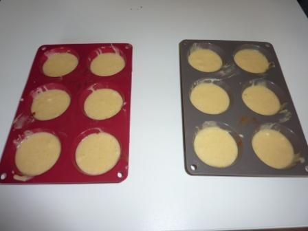 Muffin5w