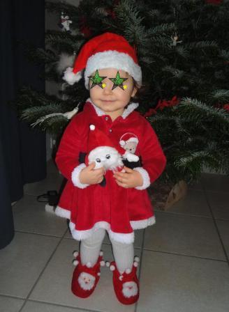 Noel2012w2 1