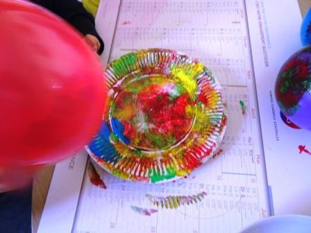 Peintureballon1
