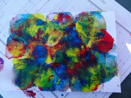 Peintureballon2