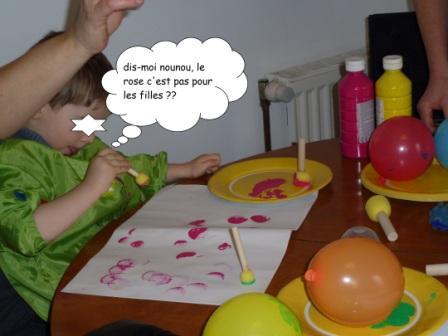 Peinturew2