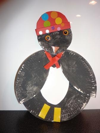 Pingouinwh5