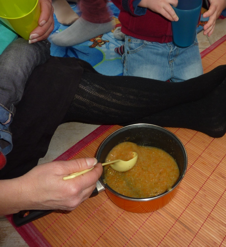Soupe10