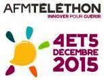 Telethon2015 3
