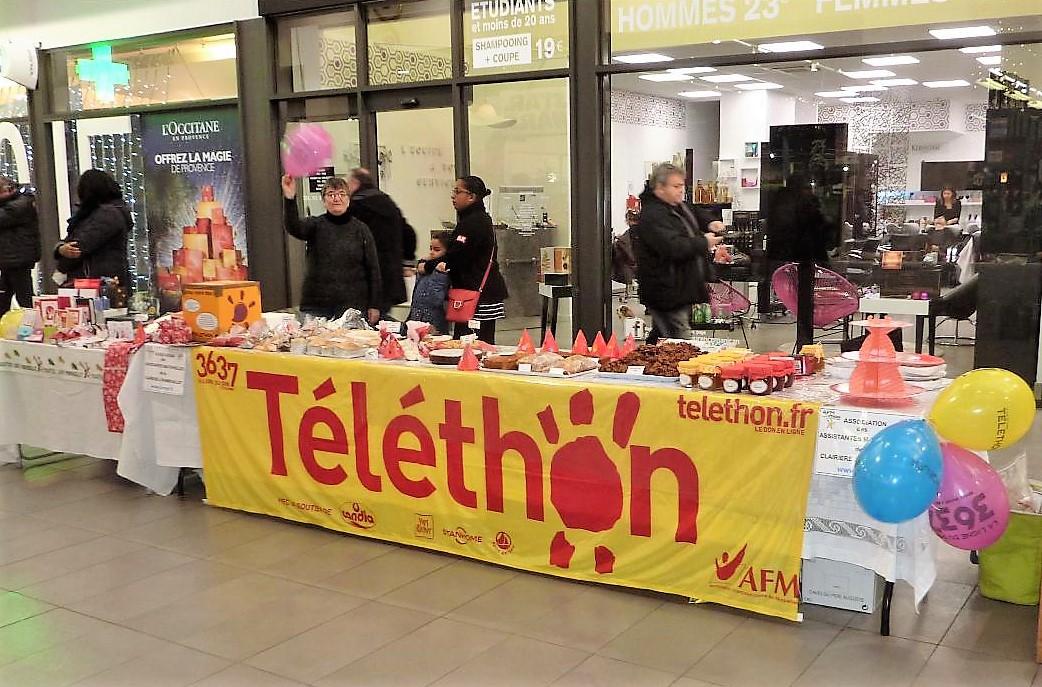 Telethon2017 6