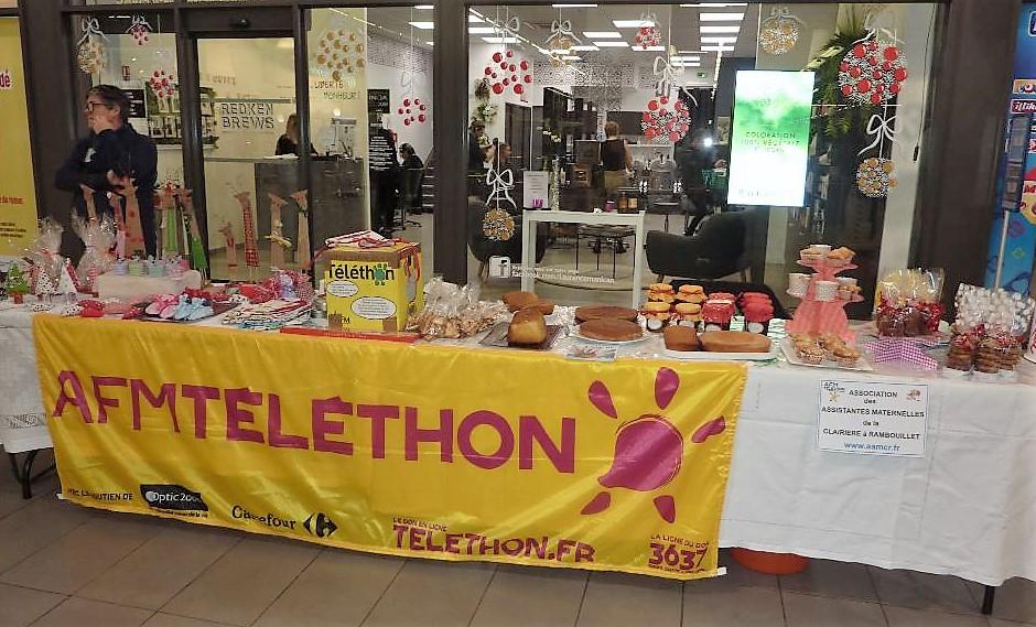 Telethon2018 1